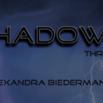 Promotion de Shadows